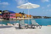 Bonaire uno de los mejores destinos del Caribe