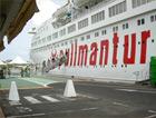 Cruceros Pullmantur, todo un resort en el agua