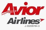 Avior Airlines se expande hacia Fort Lauderdale y Bogotá