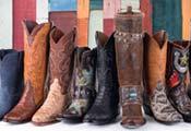 Houston te invita a explorar las tradiciones y la cultura texana en el rodeo y más allá