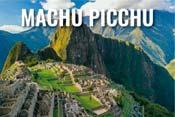 Perú recibe la mayor contribución del turismo en Sudamérica