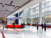 Houston recibe en noviembre el Congreso de la Organización Mundial de Autismo