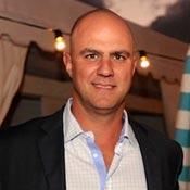 Hyatt Regency Aruba dio la bienvenida al nuevo Director de Ventas, Mercadeo y Eventos del Área