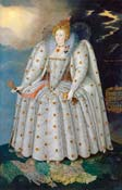 Encuéntrate en Houston cara a cara con cuatro dinastías de la realeza británica