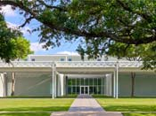 Redescubre en Houston la magia y la belleza de The Menil Collection