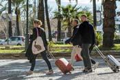 Airbnb acusa hoteleros de ir contra la plataforma para proteger sus ganancias
