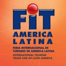 FIT Latino América
