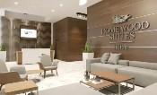 Homewood Suites by Hilton debuta en República Dominicana con hotel número 500 para la marca