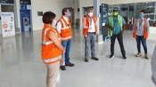 Colombia: Estos son los otros tres aeropuertos nacionales que reabren