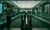 OMT: El 53% de los destinos han empezado a suavizar las restricciones a los viajes