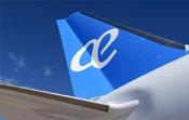 Air Europa: Ambicioso plan de reactivación en Latinoamérica