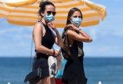 Las medidas que serán aplicadas para acceder a las playas en Venezuela