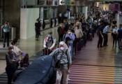 INAC autoriza vuelos a Margarita a partir del 30 de noviembre
