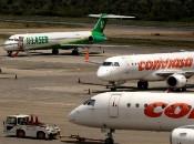 INAC publicó protocolos de bioseguridad para los aeropuertos