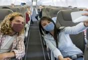 Uno de cada dos viajeros está optimista de viajar en 2021