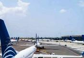 Copa Airlines anuncia el reinicio de vuelos entre Panamá y Maracaibo y frecuencia adicional a Valencia